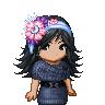 -i rawr jakey-'s avatar