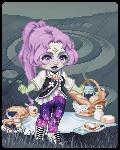 Avid_RPer18's avatar