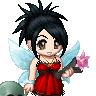 cutie_2008's avatar