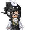 Katsu-sama's avatar