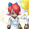 Sapharia321's avatar