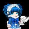 Illusional Mindset's avatar