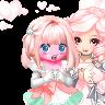 MoldyMuffin S a n g o's avatar