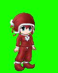 Kirrus's avatar