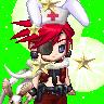 trigunperson55's avatar