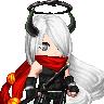 -r0b3rtix-'s avatar