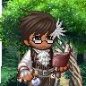 The Macrocosm's avatar