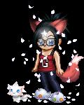 catcat8989