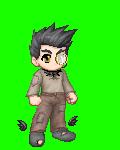 ch3m1st_v5's avatar