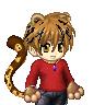 Seth_Avi's avatar