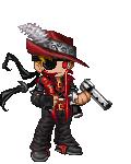 TKBruiser's avatar