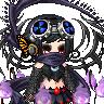 penguzora's avatar