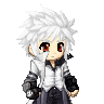 ueki_gg8g's avatar