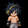 Akira Shikimaru's avatar