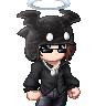 Scott-san's avatar