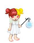 Ammako Okami's avatar
