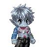 AngelHearts2012's avatar