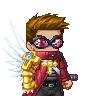 7racker's avatar