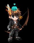 raozspaz's avatar