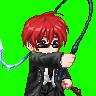 VenenoSocial's avatar