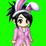 SWTYGRL01's avatar