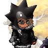 Shugo67X's avatar