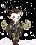 Dirty Hare's avatar