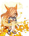 Liada Trovaras's avatar
