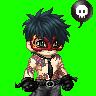 Danny di Zaster's avatar