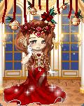 RavenX1020's avatar