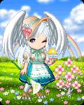 Sylphide Le Papillion's avatar
