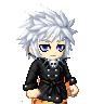Zeek_gamer's avatar