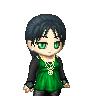 Nyx Summanus Arachne's avatar