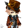 Cornadious's avatar