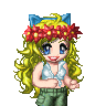 Jessi Kaiba's avatar