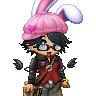 Uriko_baby7's avatar