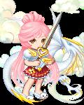 Michelle the Huntress's avatar