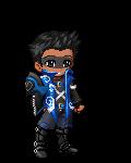 Sariel Airus's avatar