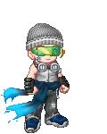 Dj T3chno's avatar