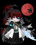 Hitori's avatar