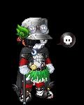 SmokeStaack's avatar
