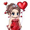x_Danielle Renee_x's avatar