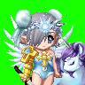 Nakayru's avatar