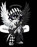 TheodoreStephen's avatar