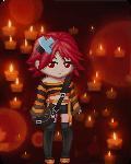 Mitsuki Akashi's avatar