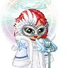 G Kay Bonzai's avatar
