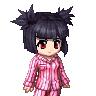 pheeshie's avatar