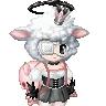 Ponyta_X3's avatar