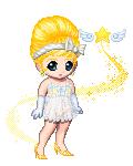 Astacus's avatar