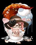 Tea Toadler's avatar